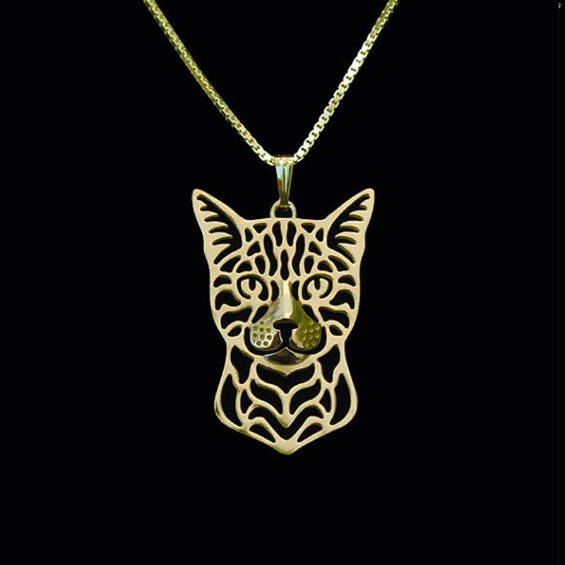 catalog jewelry necklace shop pendant product cat pendants forever acc charms us