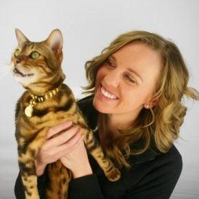 gabapentin for cats arthritis